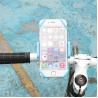 Cheap Shockproof Bike Phone Mount Samsung S6 Smartphone Bicycle Phone Mount wholesale
