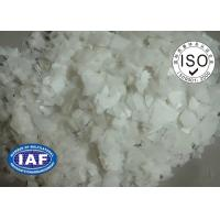 Buy cheap 2426-02-0 Medicine Raw Material 3,4,5,6,- Terahydrophthalic Anhydride TMMA from wholesalers