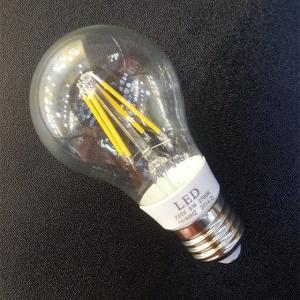 Best High quality led light indoor ip20 E27/E14 LED bulb home decor led lighting wholesale
