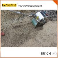 Best Mixer robot 4.0 Easy Carry Hand Held Concrete Mixer For Road Paving wholesale