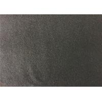 Best Professional 57/58 Inch Melton Wool Fabric For Suits / Garment LZ650 wholesale