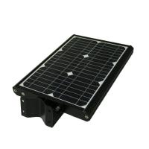 Best Manufacturer Price List Outdoor Led Power Panel Lamp Solar Street Light 150w 300w Sensor Waterproof wholesale
