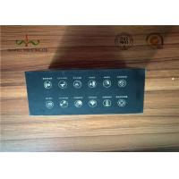 China Custom Cardboard Gift Box , Romand Shaver Art Paper Packaging Box With Foam Insert on sale