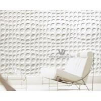 details of 3d wall panels in home wave wall 3d effect wy 168 106566860