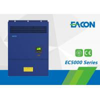 350kw 3 Phase Industrial Inverter Fan Machinery Vector Control Inverter Vfd Drives
