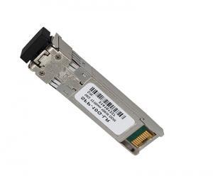 Best 850nm 1310nm 1550nm FTTX Optical Transceiver Module wholesale