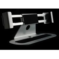 Cheap COMER laptop security display mounting bracket for retail stores for sale