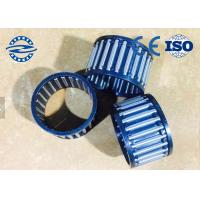 Best Customized Needle Roller Bearing 0735 320 492 45mm * 53mm * 21mm ISO 9001 Approved wholesale