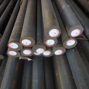 SAE4340/ 1.6511 Alloy Engineering Steel Round Bar For Shaft /Bolt/Hummar Shank