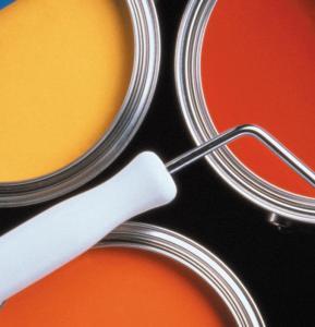 Best SS-808 Best decorative marble effect paint wholesale
