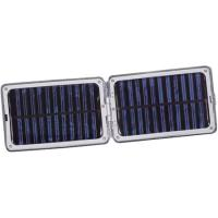 Best Solar Mobile Back Up charger for iPhone/iPod,Blackberry, HTC, Nokia, Samsung, Sony Ericsson, LG etc mobile phone with 3200MAH wholesale