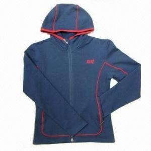 Best Women's coats,sweatshirt zip hoody wholesale