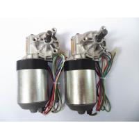 Buy cheap Gear motor for garage door system, sensor, high quality, low noise from wholesalers