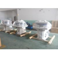 Best Garment Dry Cleaning Laundry Press Ironing Machine Steam Heated For Laundry Shop wholesale