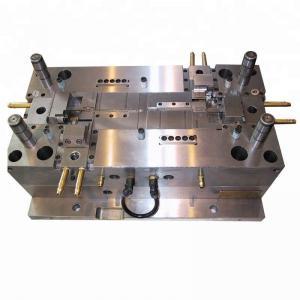Best Mold Processing Plastic Enclosure Injection Molding Service wholesale