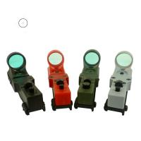 Cmore Holographic Red Dot Sights 4 MOA Anti Reflection Coatings 1 x 29