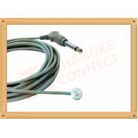 Best YSI 400 Series Skin Temperature Sensor For Human BodyProbe Cable wholesale