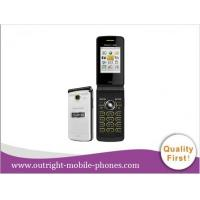 China Sony Ericsson Z780 GSM Bluetooth Unlocked Mobile Phone on sale