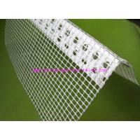 Best 160gsm Steady Aikali-Resistance Fiberglass Mesh Rolls High Performance Fast Delivery wholesale