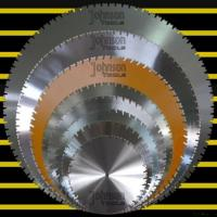 Best Wall Saw Blade: Laser Welded Saw Blade wholesale