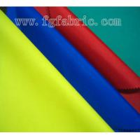 Best Travel Bag High Quality Fabric for Bag OOF-043 wholesale