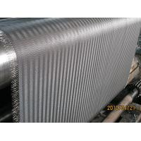 Best Stainless Steel Wire Netting Epoxy Plain Weave / 304 Stainless Steel Mesh Screen wholesale