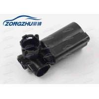 Best air suspension compressor dryer assembly plastic body for merceders w220 w211 a6c5 wholesale