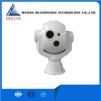 Best Electro Optics Maritime Surveillance Systems , Automatic Vessel Tracking System All Weather wholesale