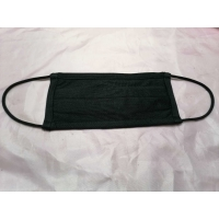 Best Cotton Polyurethane Anti Air Pollution Mask For Textile Industry wholesale