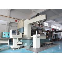 Quality HAN'S GS produced laser cladding / laser heat treatment of the factory wholesale