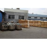 China China Film Faced Plywood Manufacturer on sale