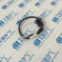 Best SENSOR ASSEMBLY, TEMPERATURE 025L02247-000  AWHC100/180/200 wholesale