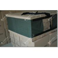 Best Industrial Strength Reusable Pallet Straps For Boxes , RoHS Approval wholesale