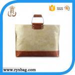Best Classic 15-15.6 inch Laptop Bag wholesale