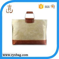 Best Classic 15-15.6 inch Laptop Bag wholesale