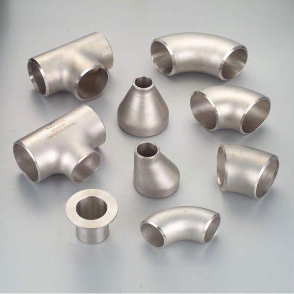 Hastelloy C276 seamless pipe, ASTM B622, ASTM B619, ASTM B775, ASTM B516, ASTM B626, ISO 6207, DIN 17751,TUV CE