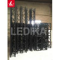 Best Outdoor Large Performance Aluminum Roof Truss/ Stage Truss / Tent Truss wholesale