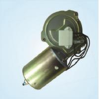 Best Isuzu Wiper motor with high quality and best price wholesale