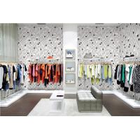 Best High quality Eco-friendly PVC wall paper wholesale