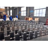 Best Magnesium hull Anode with plastisol coating for Cathodic Protection wholesale