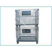 Wire mesh for cages images