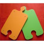 Best HPL(solid color surface)high pressure laminate wholesale