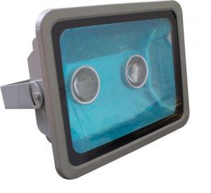 Best 423x323x187mm 160W high power outdoor Waterproof IP65 LED Flood light wholesale