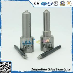 Best Euro III Mitsubishi Pajero (DLLA 145 P 875) 093400 8750 injection pump parts nozzle denso  DLLA145P875 for 095000-5760 wholesale