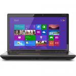 "Best Toshiba Qosmio X875-Q7190 17.3"" Notebook Computer wholesale"