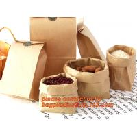 Best KFRAFT FOOD BAGS, TAKE OUT, SANDWICH, BREAD, GROCERY, CANDY & CAKE, BAKERY, GRAIN, WHEAT, GROCERY wholesale