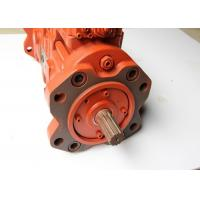 Best Sany SY135 Hydraulic Pump Kawasaki pump K3V63DT-9P0H Max Speed 2600 wholesale