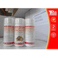 Best Cas 91465-08-6 Pest Control Insecticides For Thrips , Lambda-Cyhalothrin 5% EC wholesale