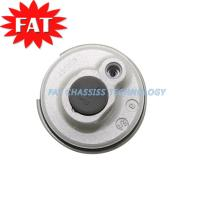 Best W166 Mercedes - Benz Front Air Valve Assembly And Fitting 1663201313  A 166 320 13 13 wholesale