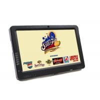 Industrial Terminal Home Automation Tablet 9